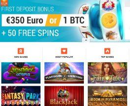 Das ist Casino Offers German Precision and Quality
