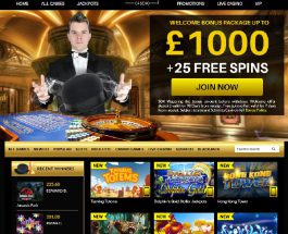 Schmitts Casino Launches with Free Spins for All