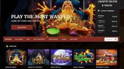 Vega$Play Casino Brings Vegas Excitement Home