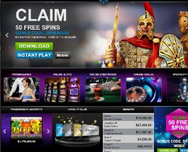 Diamond Reels Casino Brings the Sparkle to Online Gambling