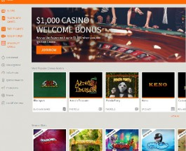 Ignition Casino Will Set Your Gambling Alight