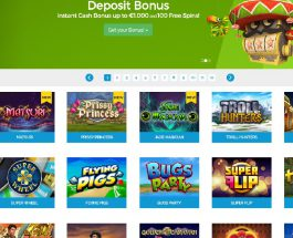 Card Casino Launches for Card Enthusiasts
