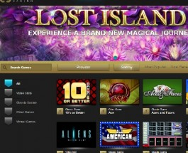 Fenix Casino Goes Live with Multiple Game Providers