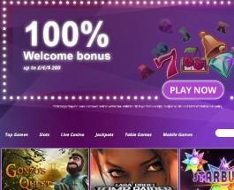 Mr Slot Casino Brings You Gentlemanly Slots Entertainment
