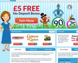 Winneroo Casino Offers Fantastic Welcome Bonuses