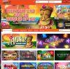 Reel Vegas Casino Brings You Top Vegas Slots