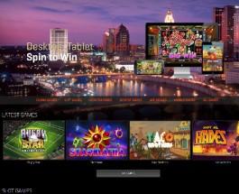 MaxiPlay Casino Provides Maximum Gambling Enjoyment