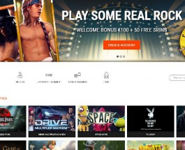 TTR Casino Goes Live With Fast Payout Times