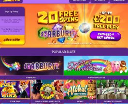 Fever Slots Casino Is Crazy About Online Slots