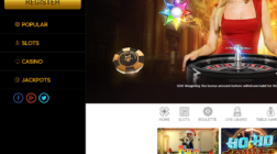 Bright Star Casino Gives Your Gaming a Shine