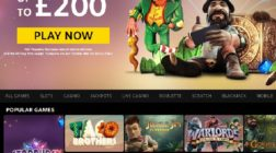 Sparkle Slots Casino Launches With Top Slots