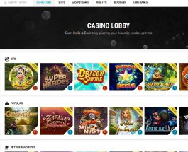 Betser Casino Rewards Scandinavian Players with Huge Bonuses