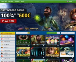 BetPlay Casino Offers Straightforward and Enjoyable Gambling