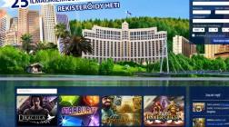 Suomi Vegas Provides Las Vegas Gambling to Finns