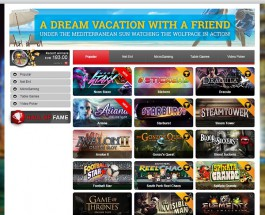 Optibet Casino Offers Fantastic Games and Promotions