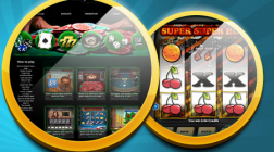 New Casino Products Launched by CasinoWebScripts