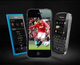 New Deal Allows Premier League Betting Through ESPN App