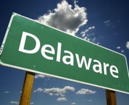 New Gambling Legislation for Delaware and Ohio