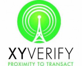 New Jersey Online Casinos to Use XYVerify for Geo-Location