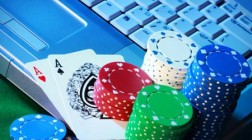 New Jersey Online Gambling Revenues Fail to Live Up to Expectations