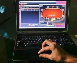 New Jersey Releases Online Gambling Regulations