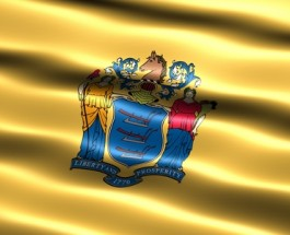 New Jersey Takes Steps Towards Online Gambling