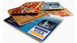 New Jersey Works on Proper Licensing for Online Gambling Payment Processors