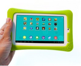 New Kids Tablet from Toys R Us