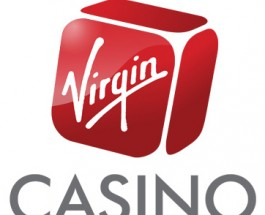 New Mobile Releases from Microgaming and Virgin