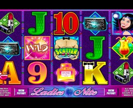New Mobile Slots from Microgaming