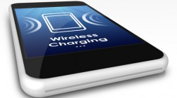 New Nokia Phone to Support Wireless Charging