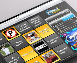 New Opportunities for Bingo Fans