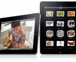 New Rumours Surface of the iPad 4