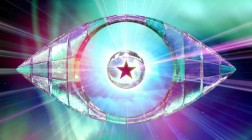 New Series of Celebrity Big Brother