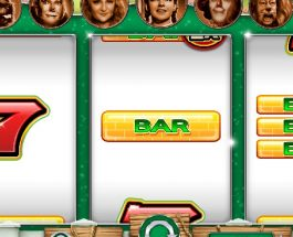 Road to Emerald City Slot is A Classic with Seven Bonuses
