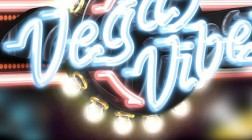 Slotland's Vegas Vibes Slot Takes You to Vintage Las Vegas