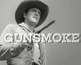 Gunsmoke Slot Brings the TV Show Back to Life
