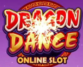 Dragon Dance Slots Features Respins and Free Spins