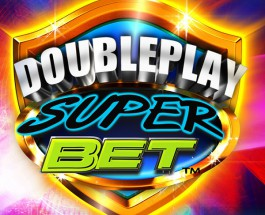 NextGen Gaming Releases Double Play Super Bet Slot