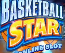 Basketball Star Slot Offers Loads of Extra Wilds