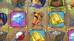 Hugo 2 Slots Is An Adventure Packed With Bonuses
