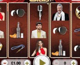 Kulup Slots Takes You To Istanbul's Hottest Nightclub