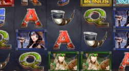 Valkyries Of Odin Slot Offers The Riches of Valhalla