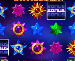 Starmania from NextGen Gaming Offers Shining Wilds