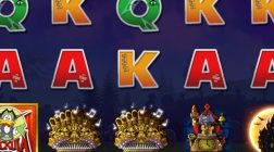 Count Duckula Slot Brings the Cartoon to the Reels