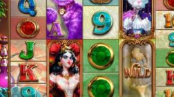 White Rabbit Slots Features an Astonishing Number of Paylines
