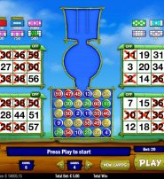 Bugs Party Slot Brings Bingo to the Reels