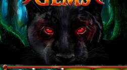 Jaguar Gems Slot Features Two Game Modes