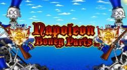 Napoleon Boney Parts Slot Launched by NexGen Gaming