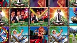 Livin' the Life Slot Offers Three Bonus Games
